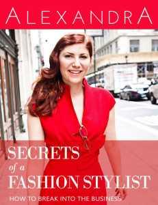 SecretsOfAFashionStylist-bookcover-231x300