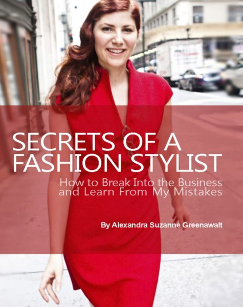 Secrets-Of-A-Fashion-Stylist-Book-Cover