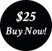 buy_now_25