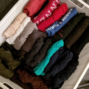 Transforming-your-closet