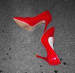 heels-vs-flats-Cannes-2015