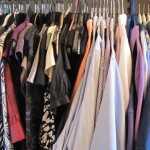 closet-clarity-decluttering