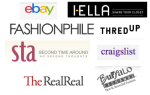 online-clothes-selling-companies