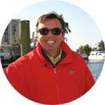 Mark Gautier