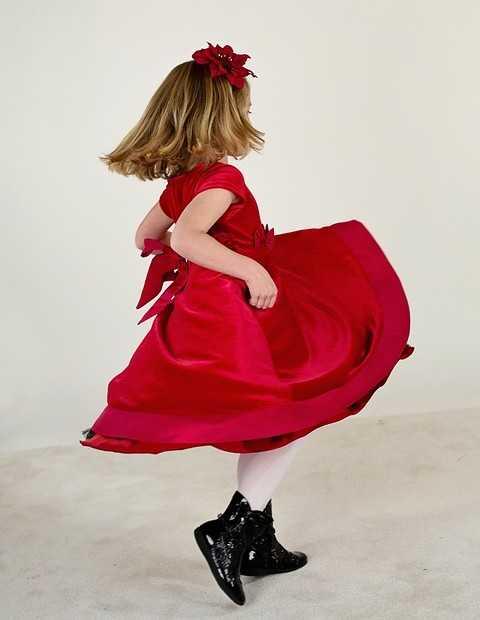 little-girl-1143522_960_720-480x620